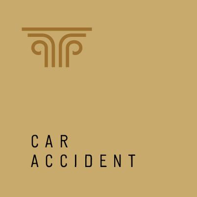 Blocks-Pomponio-Car accident