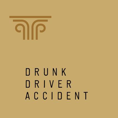 Blocks-Pomponio-Drunk Driver Accident