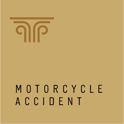 Blocks-Pomponio-Motorcycle Accident