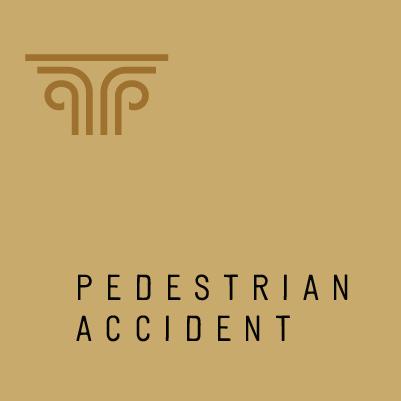 Blocks-Pomponio-Pedestrian Accident