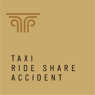 Blocks-Pomponio-Taxi Ride Accident
