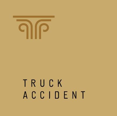Blocks-Pomponio-Truck Accident