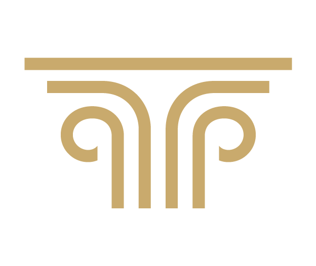 Icon-Pomponio