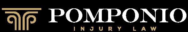 Logo-Pomponio-white-2
