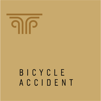 Bicycle Accident Pomponio Injury Law